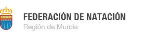 Federación de Natación de la Región de Murcia
