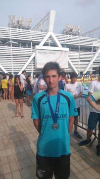 Ángel Ruiz Oliver