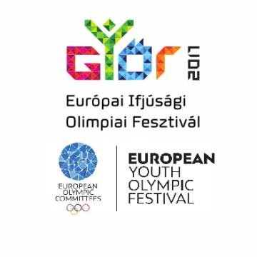 logo_oldal