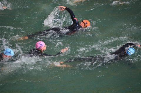 water_swimming_sport_triathlon-652526
