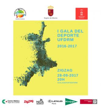 Poster Gala