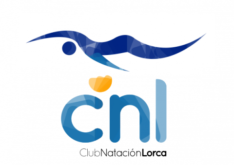 CNLorca