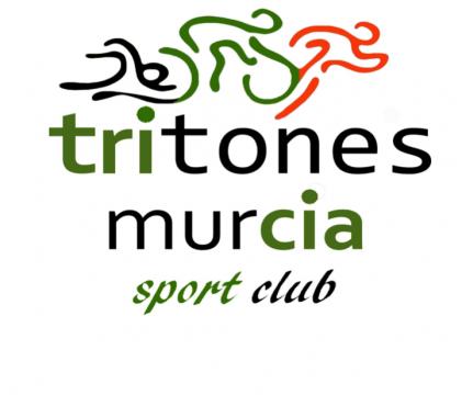 Tritones_Murcia
