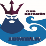 Club_Natacion_Alcantarilla