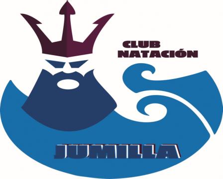 Club_Natacion_Jumilla