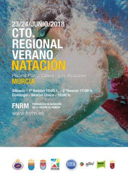 CTO-Regional-Verano-2018-web
