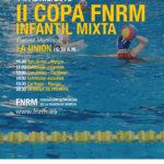 Poster Foro Deporte y Salud