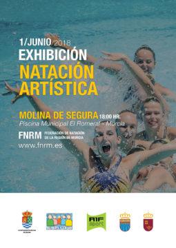 EXHIBICION-ARTISTICA-2018