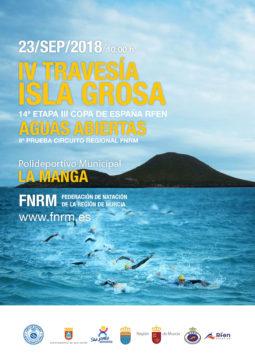 ISLA-GROSA-2018