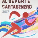CartelCampeonatoEspanaVeranoMairena2018-