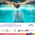 Waterpolo-Ciudad-Murcia-2018