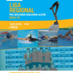 2AJORNADA-Liga-Regional-2018-PB-B-Alevin
