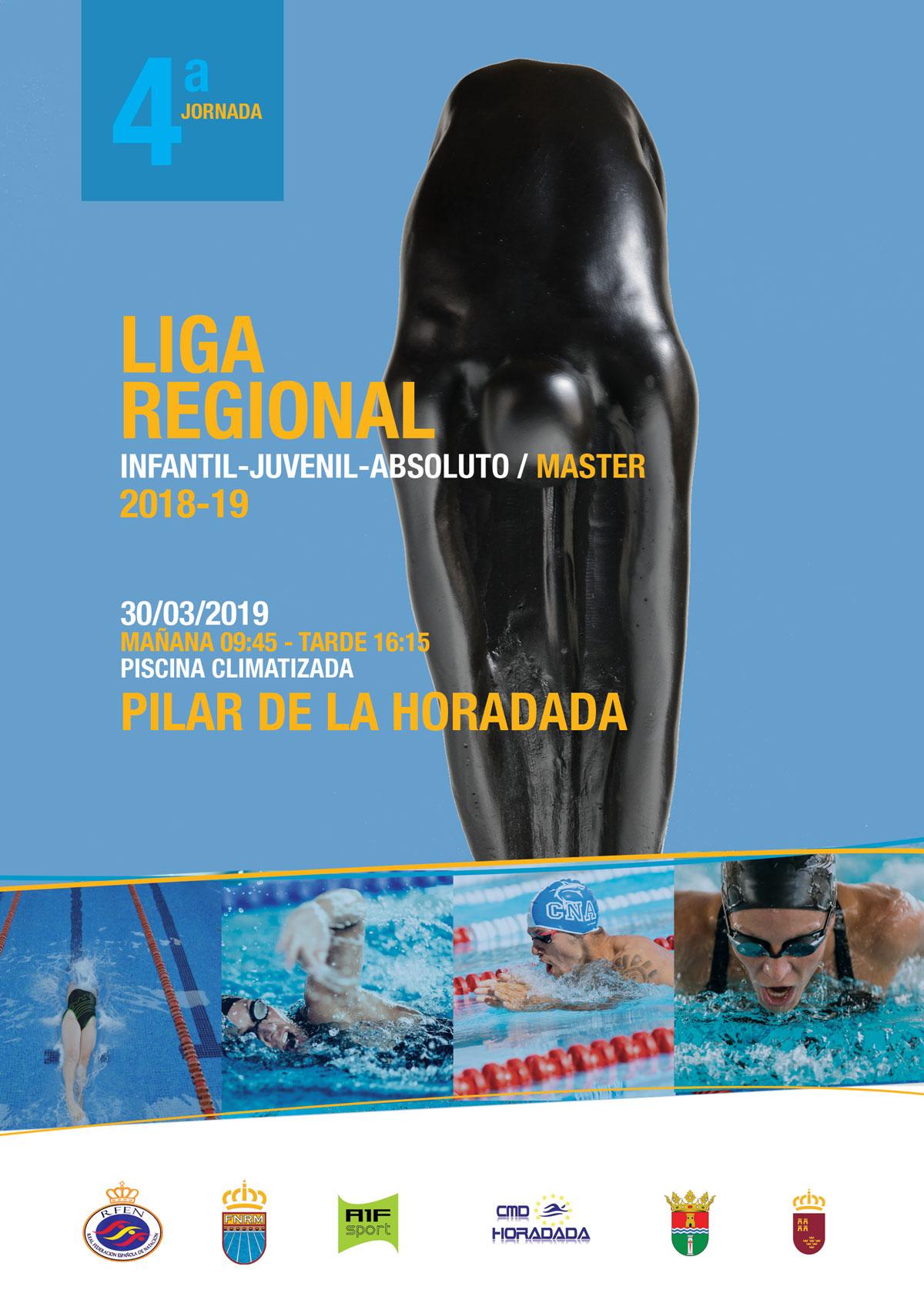 4AJORNADALiga-Regional-2018-I-J-A