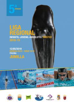 5AJORNADA-Liga-Regional-2018-I-J-A