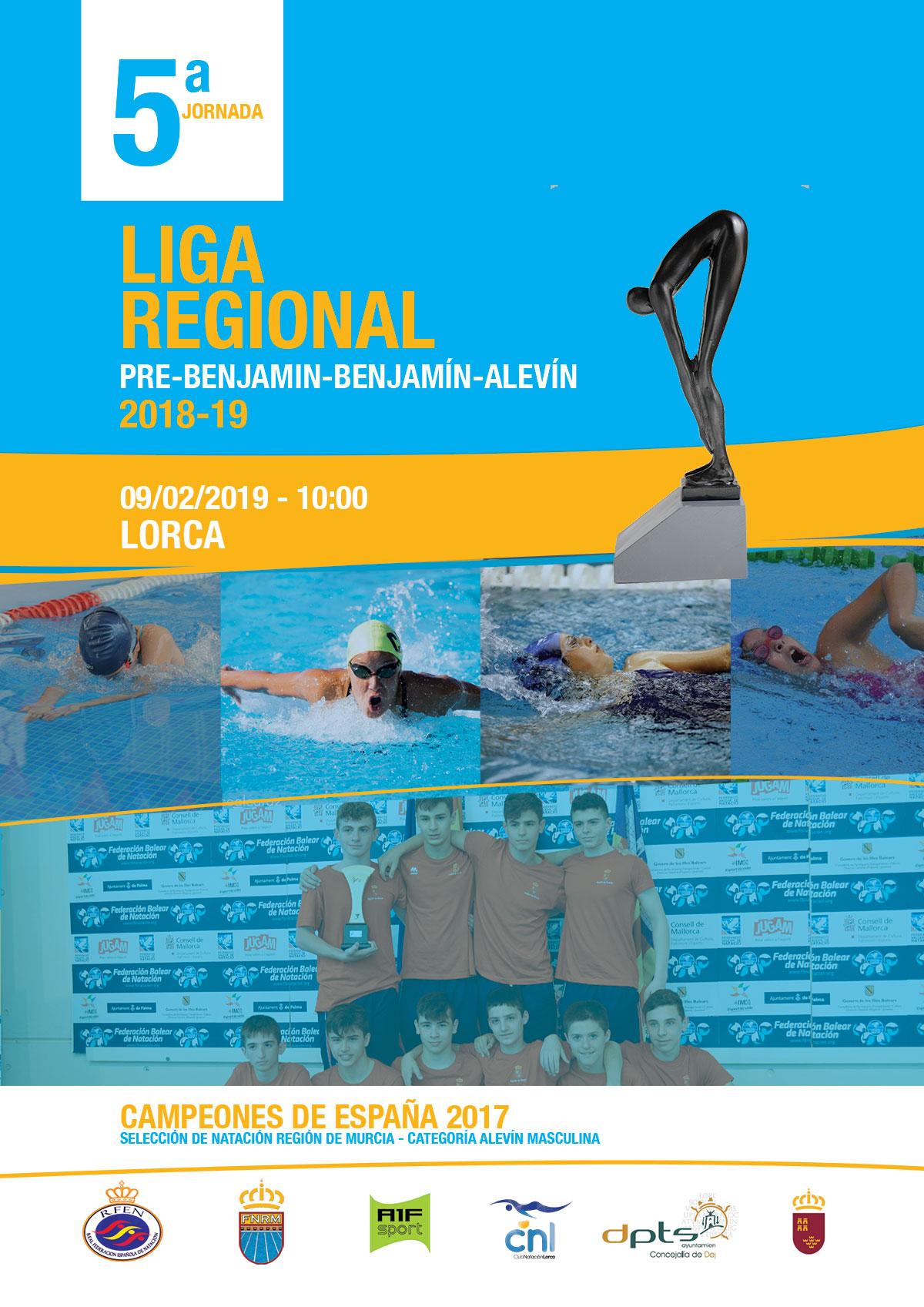 5AJORNADA-Liga-Regional-2018-PB-B-Alevin