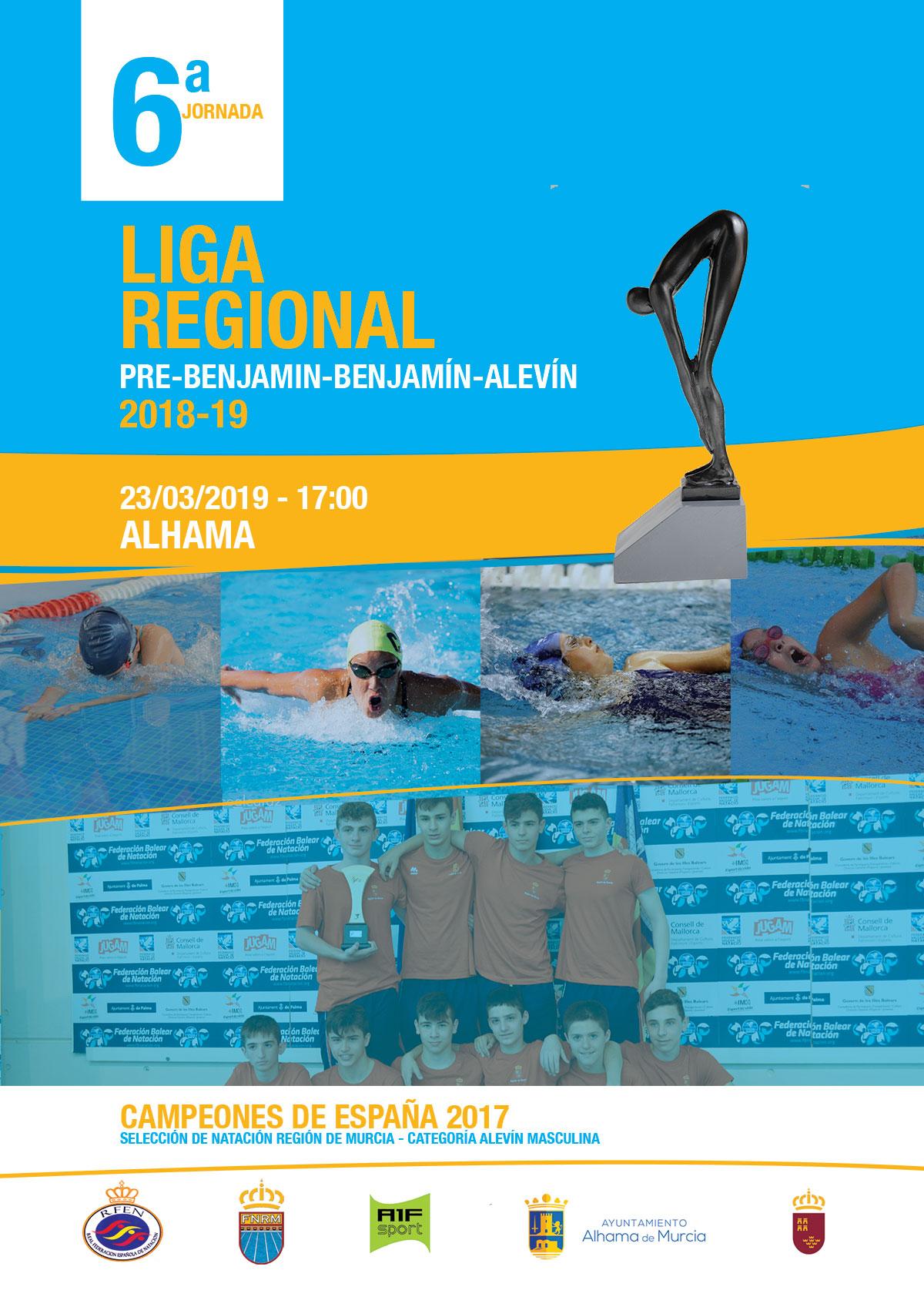 6AJORNADA-Liga-Regional-2018-PB-B-Alevin