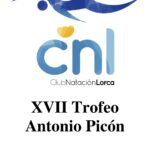 7AJORNADA-Liga-Regional-2018-PB-B-Alevin