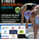 CTO-Regional-Verano-2019