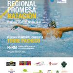 8AJORNADA-Liga-Regional-2018-PB-B-Alevin