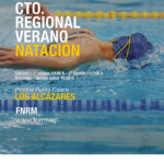 CLUB-NATACION_FAMA_TROFEO_2019_03