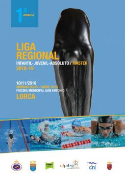 Liga-Regional-2018-I-J-A