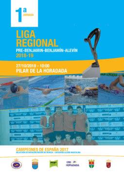 Liga-Regional-2018-PB-B-Alevin