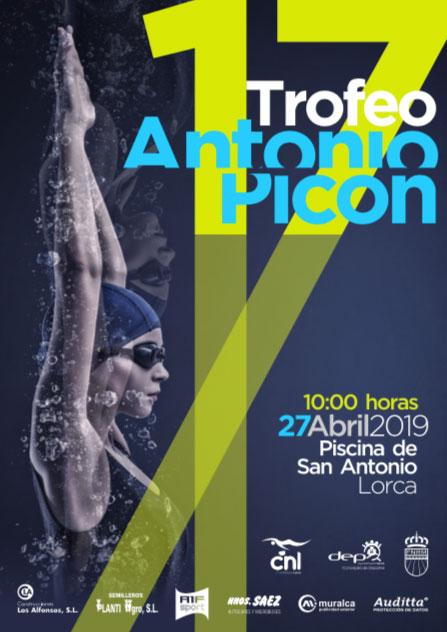 Trofeo-Antonio-Picon-2019