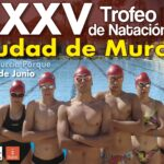 CTO-Regional-PROMESAS-NATACION-2019-poster