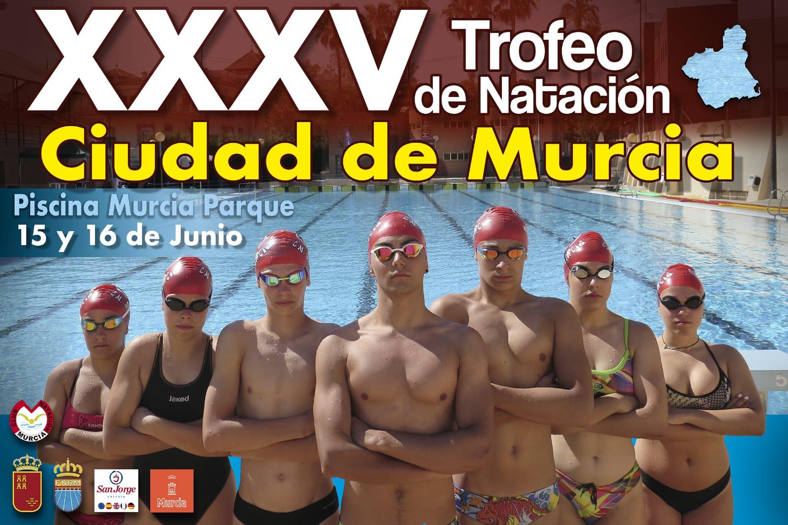 Trofeo-Ciudad-de-Murcia