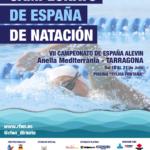 Cto. de España ABSOLUTO OPEN