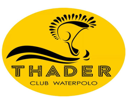 logo-Thader