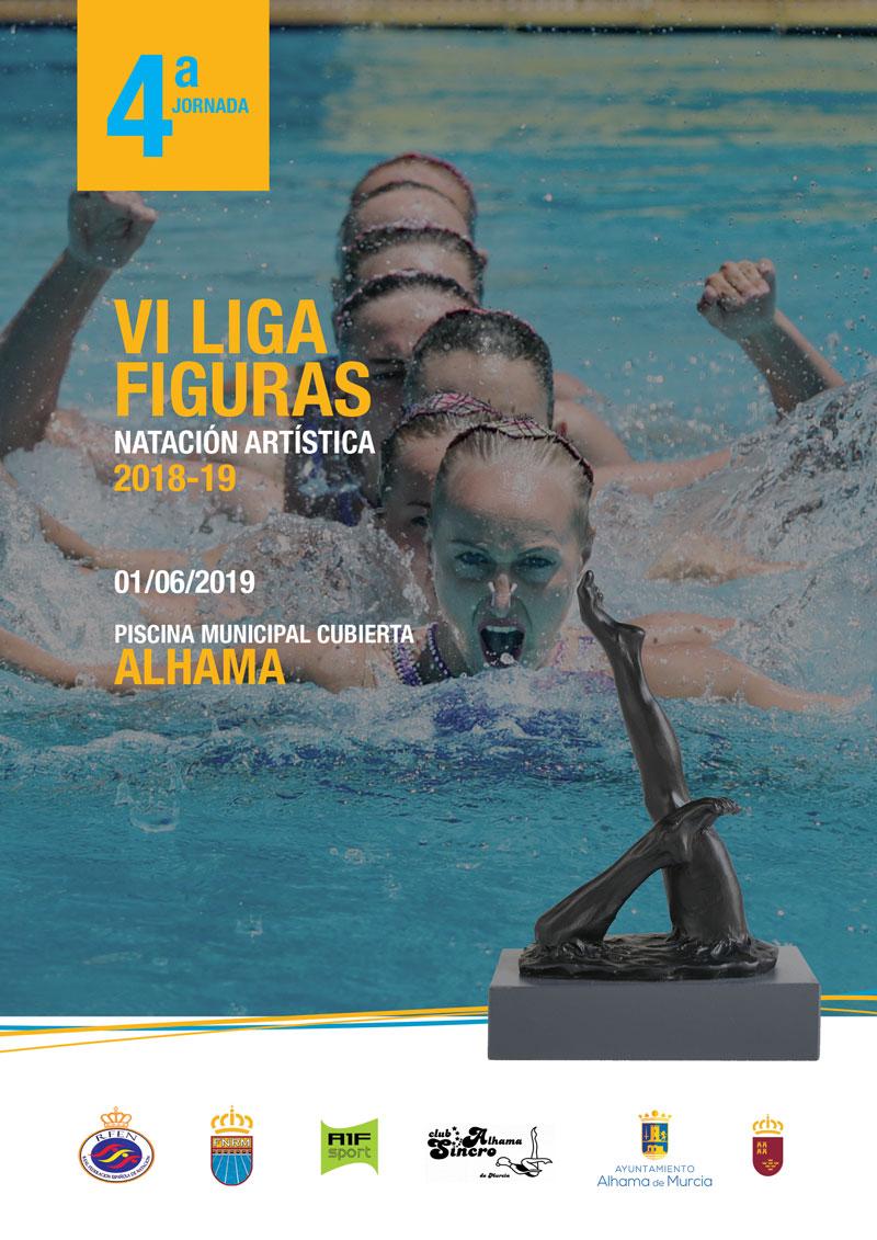 4a-jornada-Liga-Figuras-Sincro