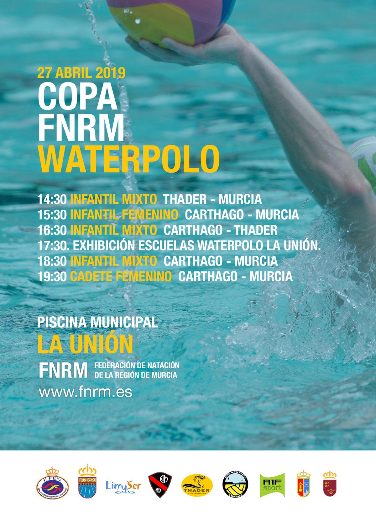 COPA-FNRM-2019