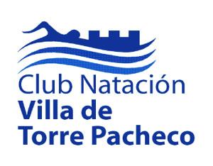 Villa-torre-Pacheco