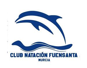 club-natacion-fuensanta