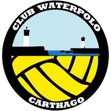 club-waterpolo-cartago