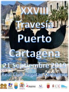 travesia-puerto-cartagena