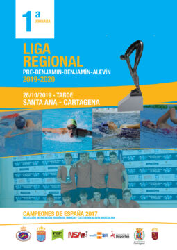 1-jornada-Liga-Regional-2019-2020-PB-B-Alevin
