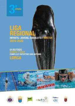 3A-JORNADA-Liga-Regional-2019-2020-I-J-A