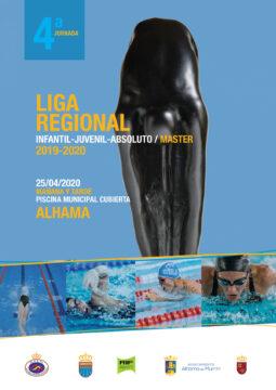 4A-JORNADA-Liga-Regional-2019-2020-I-J-A