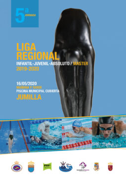 5A-JORNADA-Liga-Regional-2019-2020-I-J-A