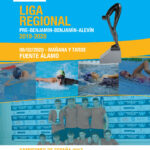 3A-JORNADA-Liga-Regional-2019-2020-PB-B-Alevin