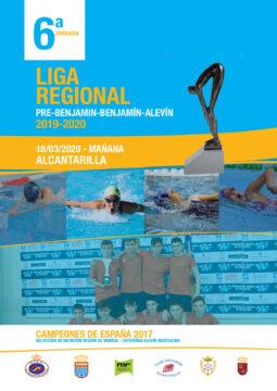 6A-JORNADA-Liga-Regional-2019-2020-PB-B-Alevin