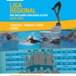 Campeonato Regional Master