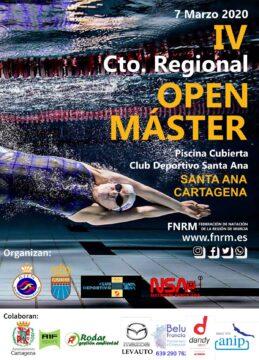 OPEN-MASTER-2020-para-FNRM