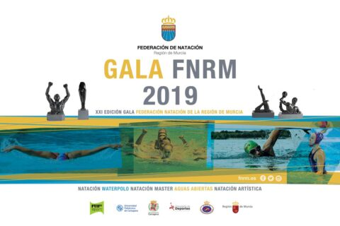 Gala-fnrm-2019