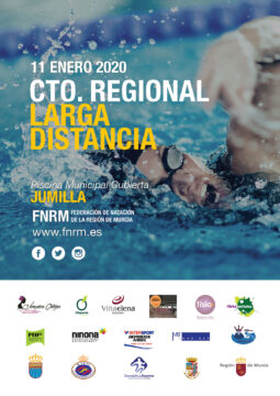 CTO-regional-larga-distancia-JUMILLA
