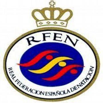 RFEN_400x400