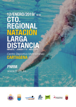 CTO-Regional-Larga-Distancia-2019