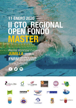 II-Cto-Regional-Open-Fondo-Master